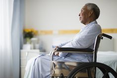 #10 Things Seniors Should Know About Hospice - U.S. News & World Report: U.S. News & World Report 10 Things Seniors Should Know About…