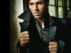 Enrique Iglesias - I Have Always Loved You from a youtube user.