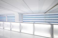Výsledek obrázku pro white light design shop
