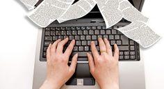 quanto o escritor freelancer deve cobrar pelos seus textos