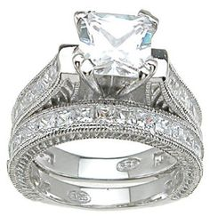 42 Best Macy S Ring Pics Images Turquoise Jewelry Silver