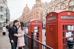 025_Engagement_Shooting_London