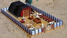 tabernacle holy place | names of the tabernacle tabernacle tent or dwelling place sanctuary
