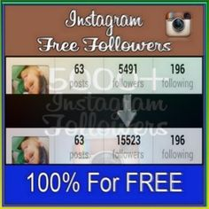 Do you want 10.000 followers? Go to _@getlgfolls _@getlgfolls _@getlgfolls _@getlgfolls  #love#fashion#fitness#makeup#bored #instagood#swag#follow#follow4follow#likeforfollow by pearlrussor43