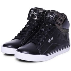 Pastry Sneakers Pop Tart Black (78 NZD) ❤ liked on Polyvore featuring shoes, sneakers, sapatos, chaussures, zapatos, black, black shoes, metallic silver sneakers, pastry shoes and silver metallic shoes