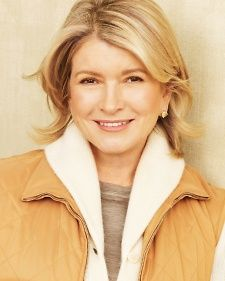 Watch Martha Stewart's The Trick to Chewy Chocolate Chip Cookies Video. Get more step-by-step instructions and how to's from Martha Stewart. Mary Berry, Sara Foster, Far Breton, Salsa Dulce, Slow Cooker, Sandwiches, Thing 1, The Fresh, Carne
