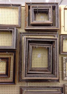 Marseilles Linen Pin Board