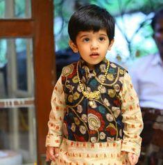 Baby Boy Ethnic Wear, Kids Ethnic Wear, Baby Boy Dress, Baby Boy Outfits, Kids Outfits, Little Boy Fashion, Baby Boy Fashion, Kids Fashion, Kids Dress Collection