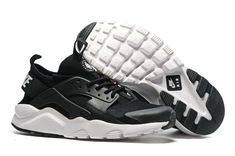 Now Buy Nike Air Huarache Light Safari Pack Freshness Mag Save Up From Outlet Store at Footlocker. Nike Air Huarache, Huarache Run Ultra, White Huaraches, Nike Store, Cheap Air, New Nike Air, Nike Shoes Outlet, Black Running Shoes, Sports Shoes