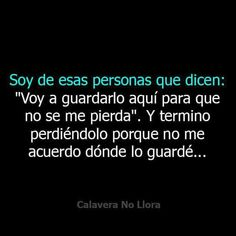 Frases Humor, Sarcasm Humor, Funny Spanish Memes, Spanish Quotes, Sarcastic Words, Life Quotes, Funny Quotes, Love Phrases, Pretty Quotes