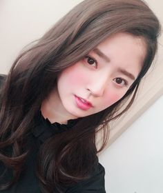 欅坂46公式サイト 「坂道シリーズ」第2弾