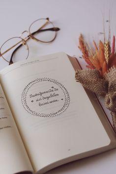 İki Söz - Kahraman Tazeoğlu 2017 - İstanbul Quran Quotes, Islamic Quotes, Books To Read, My Books, Literature Books, Photo Quotes, Book Quotes, Ramadan, Writer