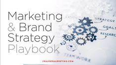 I will craft the marketing and branding strategy for your brand Branding Services, The Marketing, Crafts, Manualidades, Handmade Crafts, Craft, Arts And Crafts, Artesanato, Handicraft