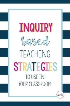 Teaching Strategies That Go Beyond Think-Pair-Share » Madly Learning