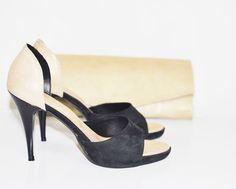 sandale cu toc toc: 10cm platforma: 1,5cm pret: 230 RON pt comenzi: incaltamintedinpiele@gmail.com Shoes, Fashion, Sandals, Moda, Zapatos, Shoes Outlet, Fasion, Shoe, Trendy Fashion