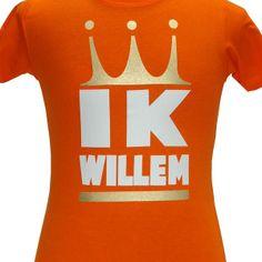 Ik Willem