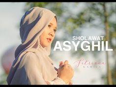 Asyghil versi Fitriana Kamila - YouTube Youtube, Instagram, Youtubers, Youtube Movies