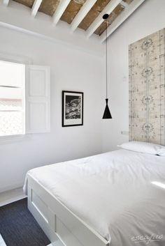Mallorca: Brondo Architect Hotel Palma de Mallorca, Spanien