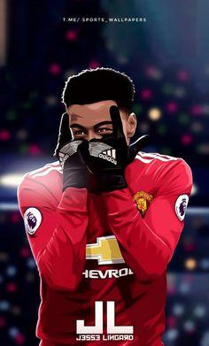 Best Football Players, Football Art, Sport Football, Soccer Players, Manchester United Wallpaper, Manchester United Players, Ibrahimovic Wallpapers, Football Celebrations, Madrid Football