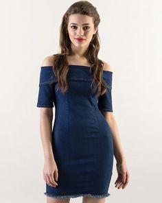 911d87066ef1 Buy Rhodes Dress Online at StalkBuyLove