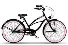 Cycle Painting, Cruiser Bicycle, Beach Cottage Style, Buddha Art, Bike Design, Vehicles, Beach Cruisers, Engine, Future