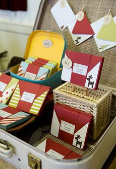 Sourcing at Craft Shows: A Shopkeeper's Perspective at OhMy! Handmade
