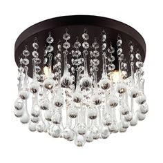 Found it at Wayfair - Dalia 3 Light Flush Mount http://www.wayfair.com/daily-sales/p/Ceiling-Lights-from-%2425-Dalia-3-Light-Flush-Mount~CST22169~E21246.html?refid=SBP.rBAZEVVblfJsCgNIooXIAgL4DU2jD0oMsnZNKOFWj34