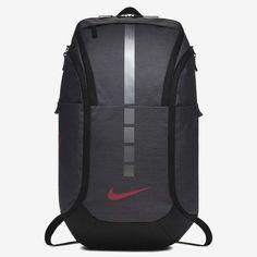 Mochila Nike Lebron Masculina Preto