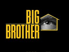 Big Brother (USA) my favourite reality show series! Seen every season Big Brother After Dark, Big Brother Show, Brother Usa, Big Brother House, Best Tv Shows, Best Shows Ever, Favorite Tv Shows, Movies And Tv Shows, Favorite Things