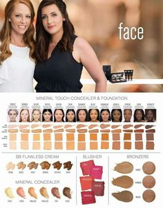 #Younique #SafeSexySkin #women  SafeSexySkin.com www.facebook.com/SafeSexySkin…