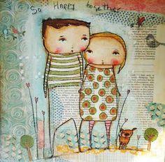 my favorite art at pbsartstudio.com