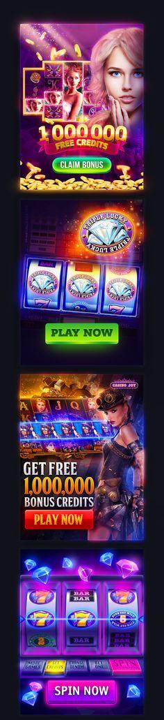 how do online casino slots work