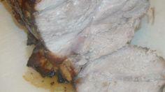 Chipotle Pork Roast