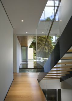 PL 44 / Joeb Moore   Partners Architects