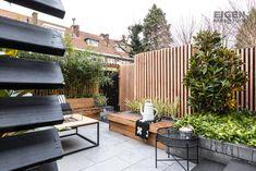 Garden Yard Ideas, Garden Inspiration, Gardening Tips, Garden Design, Brick, Home And Garden, Herbs, House Styles, Interior