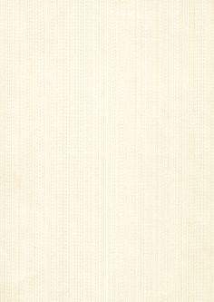 Wallcovering_(체인스트라입) 49167-1
