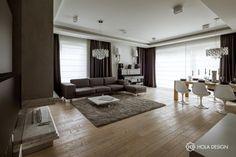 hill-park-apartment-by-hola-design-02 - MyHouseIdea