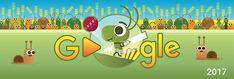 popular google doodle games - Google Search Google Doodles, Google Doodle Games, Google Doodle Today, Doodles Games, Game Google, Logo Google, Entertaining, Popular, Google Search