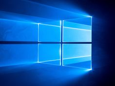 Windows 10 designed by Meritt Thomas. 8k Wallpaper, Wallpaper Pictures, Windows 10 Download, Upgrade To Windows 10, Microsoft Support, Media Center, Microsoft Windows, Clothes Patterns, Doll Clothes