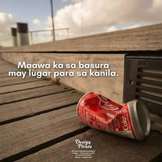 Pinoy Quotes, Tagalog Love Quotes, Hugot Quotes, Hugot Lines, Broken Relationships, Psychology Facts, In My Feelings, Filipino, Boom Boom