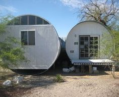 box culvert tiny house | Culvert on Pinterest | Pipes, Planters and Landscape Services