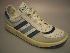 Adidas Archive Best Shoes 641 2018 In Images On Pinterest 75UExqBn