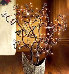 Dekoration 7 Äste Korkenzieherhasel Zweige Basteln Dekoration 2 Lassen Sie Unsere Waren In Die Welt Gehen