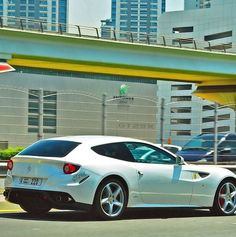 Ferrari FF Ferrari, Vehicles, Car, Vehicle, Tools