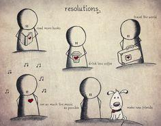 Resolutions by marii85.deviantart.com on @deviantART