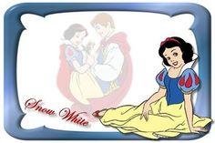 Snow White photo 080SnowWhite.jpg