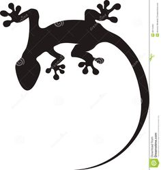 lizard tattoo - Google Search