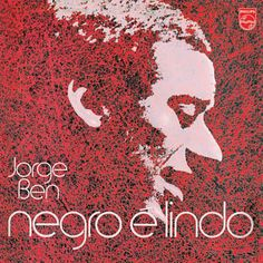 Found Comanche by Jorge Ben with Shazam, have a listen: http://www.shazam.com/discover/track/6023318