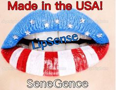 LipSense Distributor #193505 kvanalfen72@gmail.com www.senegence.com/foreverlipsbykristin 801-725-5661 LipSense is the premier product of SeneGence and is unlike any conventional lipstick, stain or color. As the original long-lasting lip color, it is waterproof, kiss-proof, smear-off, rub-off or budge-off! Create your own color by combining shades. Your customized look will last even longer and your lips will stay moist and plump with LipSense Moisturizing Gloss. EyeSense cream to powder.