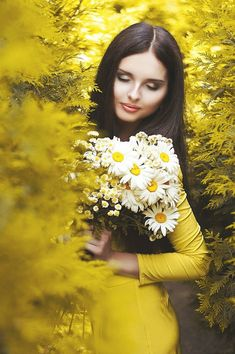 """I came along, I wrote a song for you, And all the things you do, And it was called """"Yellow"""". - Coldplay"""
